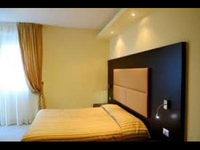 Hotel hotel ambasciatori