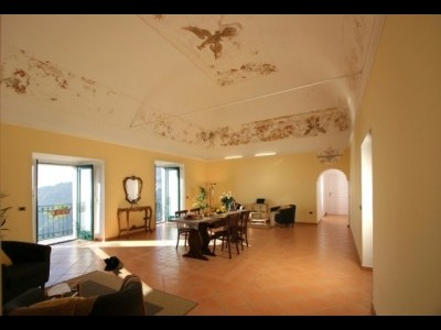 Bed and Breakfast Palazzo Verone