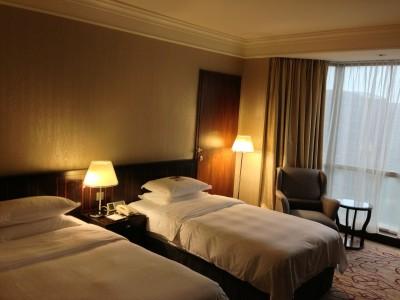 Hotel Hotel Gloria
