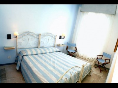 Bed and Breakfast Palazzo Angelelli