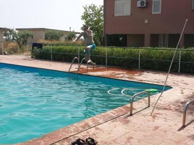 Casa vacanza Villa Giglio