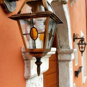 Alquiler habitaciones La Casa & la Quercia