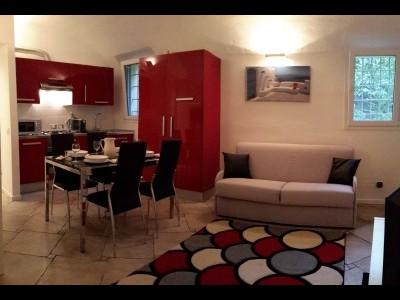 Wohnung Rialto apartment