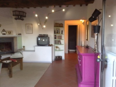 Holiday home CasaMiria