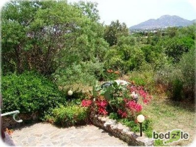 Bed And Breakfast Olbia Tempio Bed And Breakfast B B S