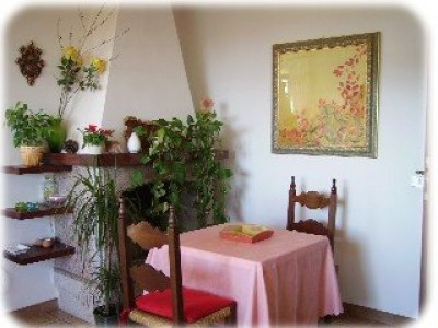 Bed and Breakfast B&B S' Elva Dulche