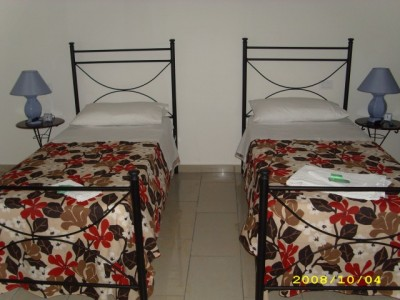 Bed and Breakfast B&B Emmanuel