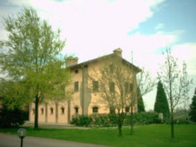 Bed and Breakfast B&B Le Querce
