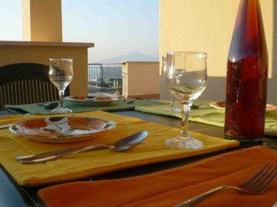Holiday home Sireon Sorrento