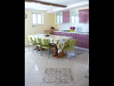 Bed and Breakfast La Terrazza Soverato