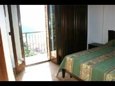 Bed and Breakfast La Bastia