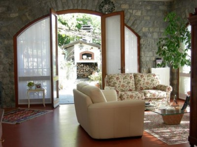 Bed and Breakfast Gli Ulivi