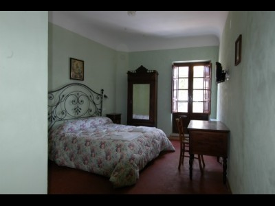Bed and Breakfast B&B 'Via Della Piazza'