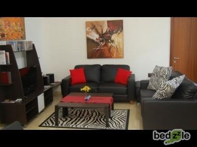 Appartamento Prestige