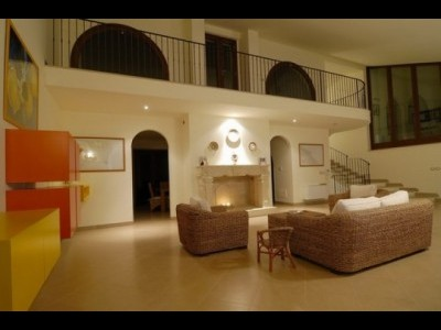 Bed and Breakfast Aurora nel Salento