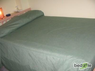 Camera da letto 1singola