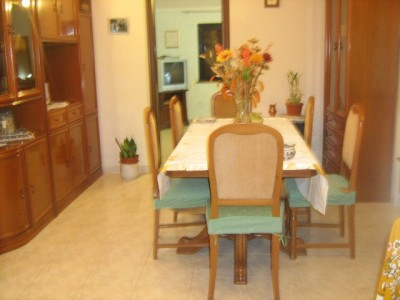 Bed and Breakfast Il Roseto