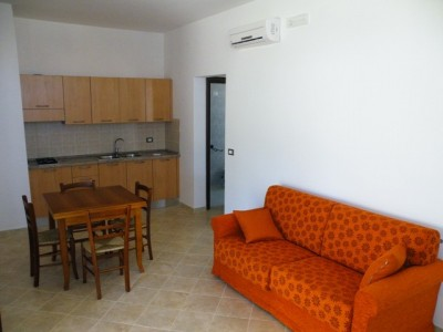 Holiday home La Palma Vacanze Salento