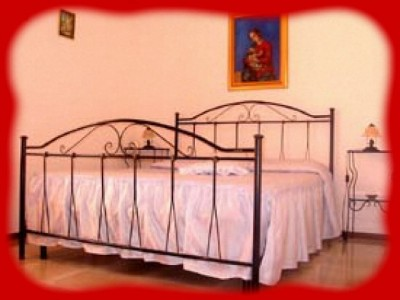 Bed and Breakfast B & B Il Melograno