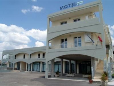 Motel Giardinelle