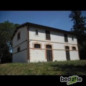 Agriturismo perugia agriturismo di villa mongalli - Agriturismo villa bagno ...