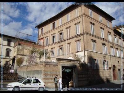 Affitta camere Casalbergo