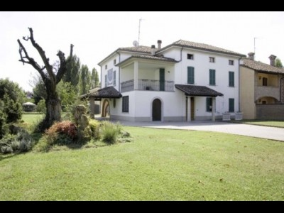 Bed and Breakfast Il Trovatore