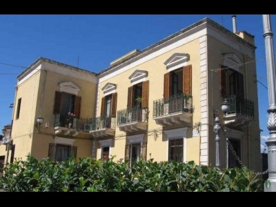 Bed and Breakfast B&B Al San Biagio
