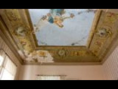 Bed and Breakfast Castel Carlo