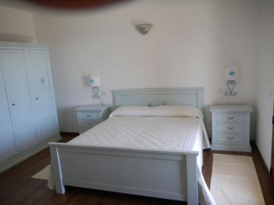 Bed and Breakfast B&B Giardinos