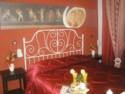 Bed and Breakfast Dolcevita
