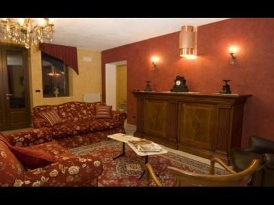 Bed and Breakfast Casa De Nigris - Dimora di Charme