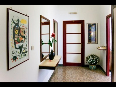 Bed and Breakfast Ariston B&B Palermo