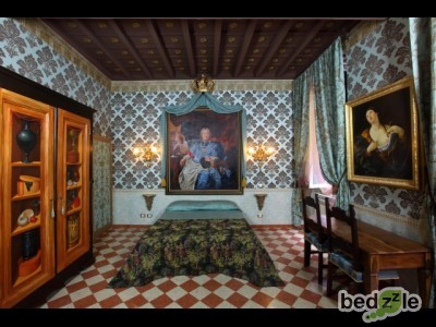 bed and breakfast roma bed and breakfast antiche dimore