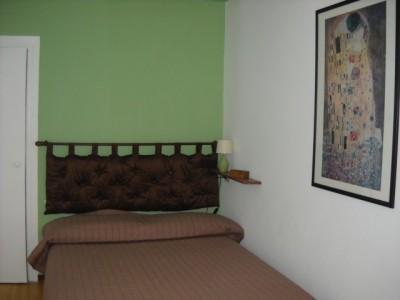 Apartamento Casa Felice