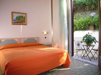 Hotel Jonic Hotel Mazzarò