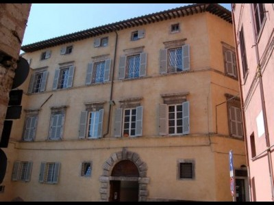 Bed and Breakfast B&B San Fiorenzo