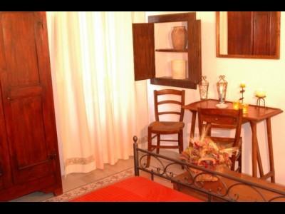 Affitta camere Nena' al borgo castello