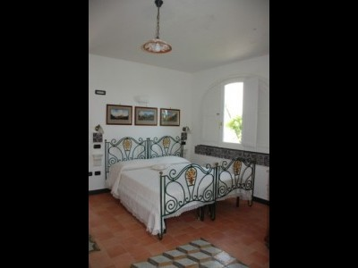 Appartement Bella Baia Relais