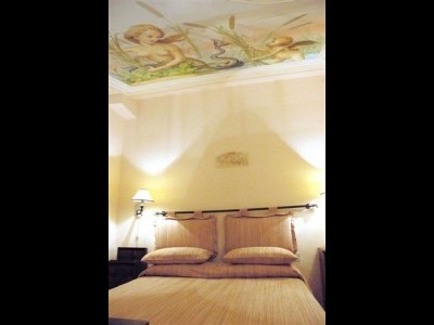 Bed and Breakfast La locanda San Michele