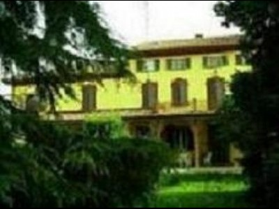 Bed and Breakfast La Corte delle Rose