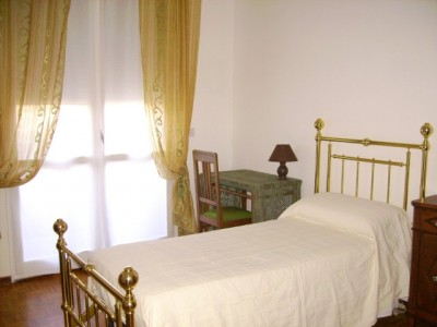Bed and Breakfast Interno Dieci