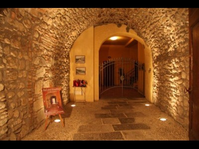 Bed and Breakfast Centro Storico Sarnico