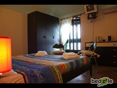 Bed and breakfast enna, bed and breakfast bb al centro storico troina