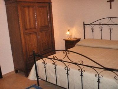 Bed and Breakfast Monreale BEB