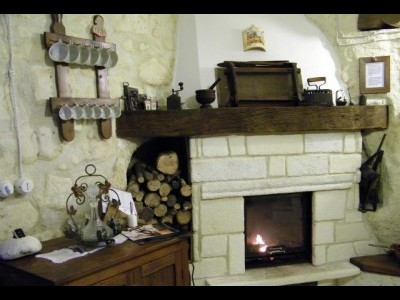 Bed and Breakfast B&B del castello