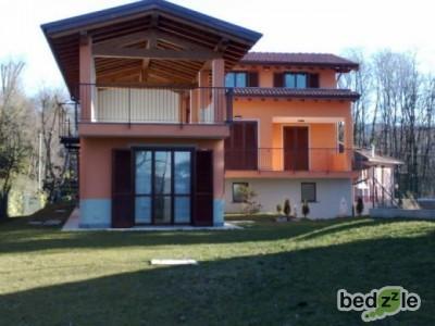 casa vacanza varese casa vacanza villa sul lago