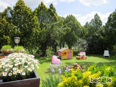 Bed and breakfast roma bed and breakfast il casale dell - Il giardino delle rose roma ...