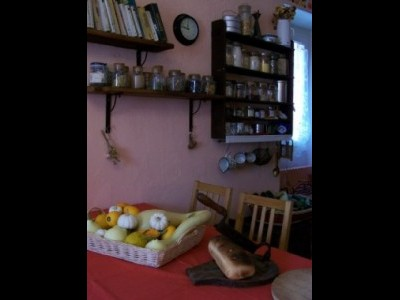Bed and Breakfast Il Leccio