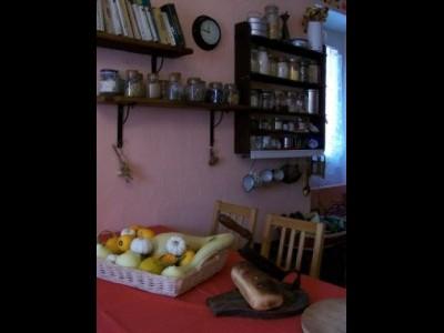 Bed and Breakfast Il Leccio